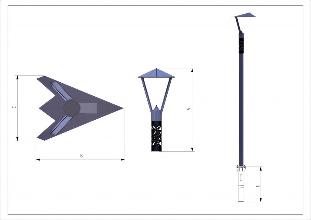 DELTA-SV-PARK_02.jpg